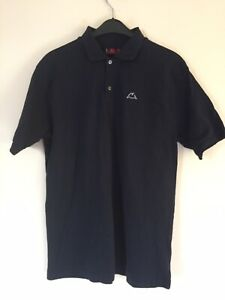 Vintage-La-Polo-ROBE-DI-KAPPA-T-Shirt