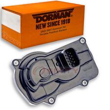 Bosch Throttle Position Sensor TPS Accelerator Acceleration 0205001206