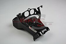 YAMAHA YZF R1 R1M ULTRA LIGHT RACE FAIRING STAY BRACKET FITS 2015 & UP