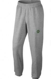 Ajxiii Pants Pant Heather Nike Mens M Dark Sweat Jordan Grey Size 5EnwqxOTw