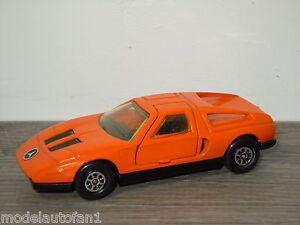 Mercedes-C111-van-Corgi-Toys-Whizzwheels-388-England-24502