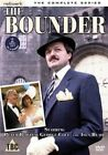 Bounder The Complete Series 5027626271442 With George Cole DVD Region 2