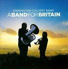 A Band For Britain (CD, Mar-2010, Decca)