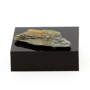 Pyrite 7.8 Cts Estrie Quebec Canada Providing Amenities For The People; Making Life Easier For The Population Chromite