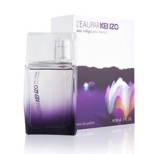L'eau Par Pour Oz Rare Femme De 30ml Kenzo Edp Parfum 1 Indigo Eau Details About nXOPk8wN0