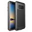 Shockproof-Tempered-Glass-Metal-Heavy-Duty-Cover-Case-For-Galaxy-Note8-S8-S8 thumbnail 29