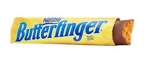 Nestle-butterfinger-x-3-Caramelos-EEUU-Caramelo-De-Candy-junction