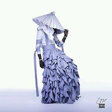 Poster Saba Care For Me New Album 2019 Hip Hop Rap Art Cover 20x30 24x36 T536