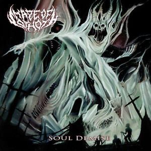 Maze-Of-Sothoth-Soul-Demise