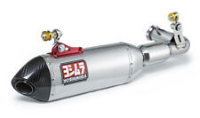POLARIS RZR 900 XP 2011 2012 2013 YOSHIMURA RS4 SO SS EXHAUST 3990 02D520