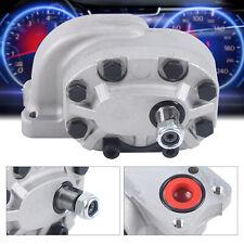 Ih Mcv Hydraulic Steering Pump For International Tractor 786 966 1066 1486 3288