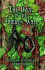 The Door in the Garden Wall by Sharon J. Seider (Paperback, 2003)