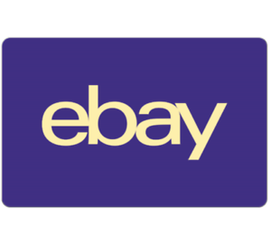 eBay-Canada-Gift-Card-25-50-or-100-email-delivery