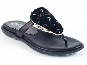 New-Roberto-Cavalli-Angels-Black-Sandals-31-US-13