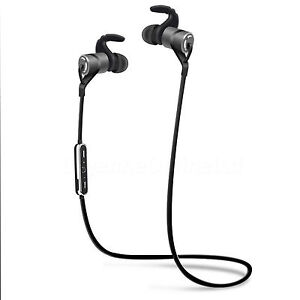 Bluetooth-4-1-Fil-Stereo-Impermeable-Ecouteurs-Ecouteurs-pour-Huawei-Honor-9I