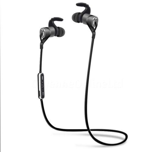 Bluetooth 4.1 Wireless Stereo Waterproof Earphones Earbuds For Xiaomi Mi 8 Lite
