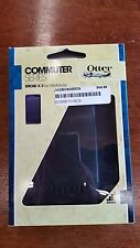 Genuine Otterbox Commuter Series case Droid X2 by Motorola