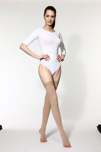 Medical-Compression-Stockings-Thigh-High-By-Jinni-MD-Morocco-Colour