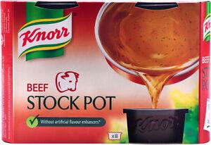 KNORR-Beef-Pentola-8-x-28g