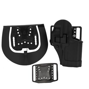 Blackhawk-Serpa-CQC-Concealment-Right-Hand-Holster-for-Sig-Pro-2022-410508BK-R