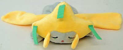 Pokemon Series Plush Collection On Ebay