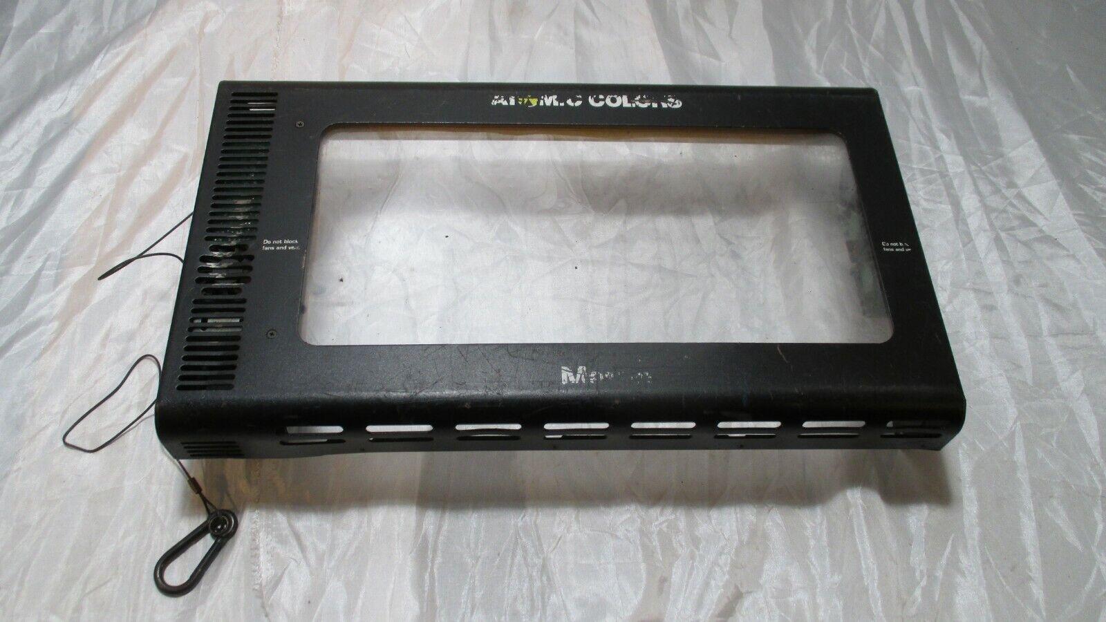 Martin Professional Color Gel Scroller For Atomic 3000 DMX Strobe Light
