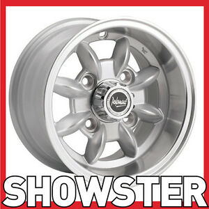 10x6-10-034-wheels-Performance-Superlite-for-Mini-Austin-BMC-Morris-4x101-6-cooper