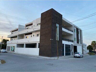 Amplios  Departamentos amueblados en Renta en Ramos Arizpe
