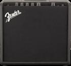Fender Mustang Lt25 Digital Guitar Amp