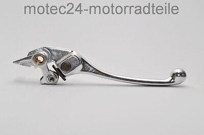 Aufstrebend Neuer Bremshebel Honda Cbr 1000 F Typ Sc21 / Sc24 Bj. 1987 - 1992 Brake Lever