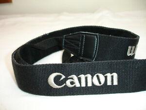 Canon-Wide-Lens-Strap-For-Telephoto-EF-Lenses