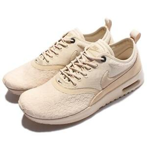 buy online official store 50% off Details about NEW Women's Nike Air Max Thea Ultra SE Shoes Sneakers Size:  7.5