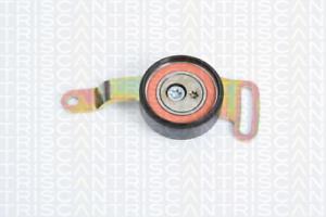 Spannarm crantées-TRISCAN 8641 233013
