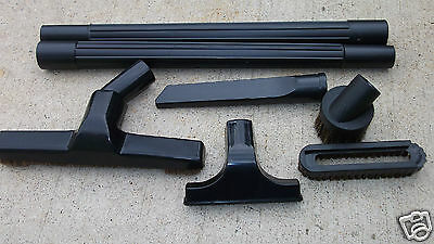 tool accessories Amway CMS1000