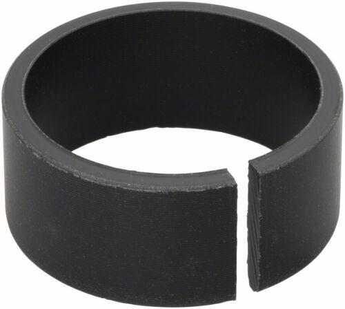 """Wheels Manufacturing Shim pour 1-1//4/"""" dérailleur sur 1-1//8/"""" tube de selle"""