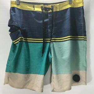 Ripcurl-Mirage-The-Ultimate-Board-Shorts-Colorblock-NO-SIZE-TAG-34