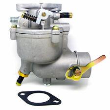 Briggs /& Stratton Carburetor Carb Rebuild Kit Fits Models 402437-0015 to 1018
