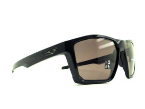 f55db4bfe Image is loading oo9397-01-58-Oakley-Sunglasses-Targetline-Polished-Black-