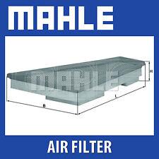 Mahle Air Filter LX1663 - Fits Chrysler PT Cruiser - Genuine Part