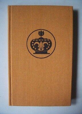 Schach - Erfolg im Endspiel, Juri Awerbach, Sportverlag 1987
