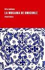 La Mucama de Omicunle by Rita Indiana (Paperback / softback, 2015)