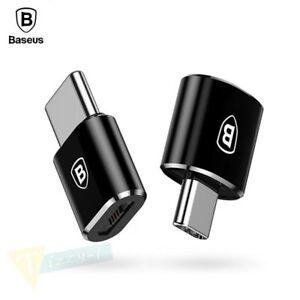USB-3-1-Type-C-Male-Vers-Micro-USB-Femelle-Adaptateur-Convertisseur-Connecteur-USB-C-Plug