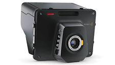 Blackmagic Design Studio Camera 4K (MFT Mount) (original, discont. w/ battery)