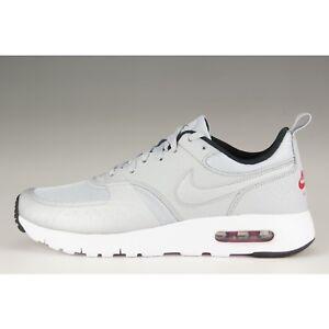 detailing feb7f 84479 Nike Air Max Vision SE (GS) Kinder und Damen Schuhe Mädchen Sneaker ...