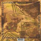 Gathering Spirit by Bryan Lloyd (CD, Jun-2004, bryanlloyd.com)