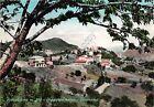 Cartolina - Postcard - Pietracolora - Panorama - 1963 - Vg