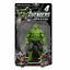 Marvel-Avengers-Hulk-Spiderman-IronMan-Captain-America-Thor-Action-Figure-Dolls thumbnail 1