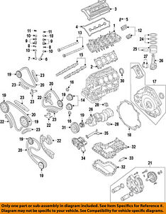 image is loading audi-oem-07-08-q7-engine-oil-pick-