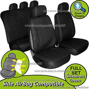 de distribución WAECO Mobicool mh-40-gs 12v asiento calefactado beheizbare cobertor de asiento para