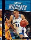 Kentucky Wildcats by Brian Howell (Hardback, 2012)